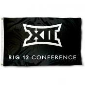 Big 12 Flag