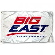 Big East Conference 3x5 Banner Flag