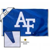Air Force AF 2x3 Flag