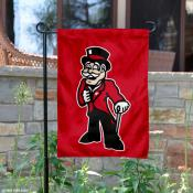 APSU Governors Garden Banner