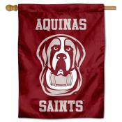 Aquinas Saints House Flag