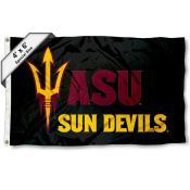 Arizona State Sun Devils 4'x6' Flag