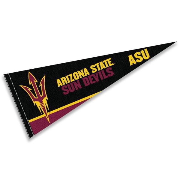 Arizona State Sun Devils Pennant