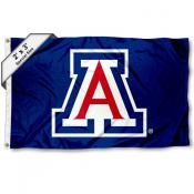 Arizona Wildcats 2x3 Flag