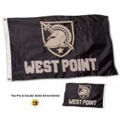Army West Point Double Sided Flag