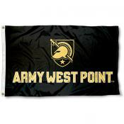 Army West Point Flag