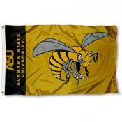 ASU Hornets Flag