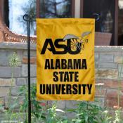 ASU Hornets Garden Flag