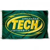 ATU Wonder Boys Flag