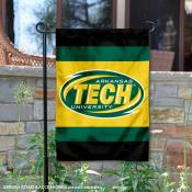 ATU Wonder Boys Garden Flag