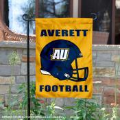 AU Cougars Football Garden Flag