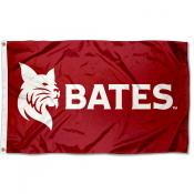 Bates College Flag