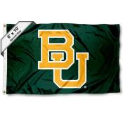 Baylor Bears 6x10 Foot Flag