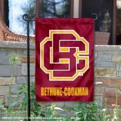 BCU Wildcats Garden Flag