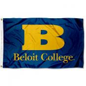 Beloit College Flag