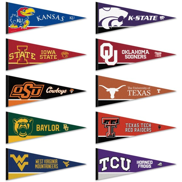 The latest Tweets from temebposubs.ga (@College_Flags). Twitter page of College Flags and Banners Co. and Sports Flags and Pennants Co. A leading source for college and pro league team flags, banners, and pennants. Grayslake, IL.