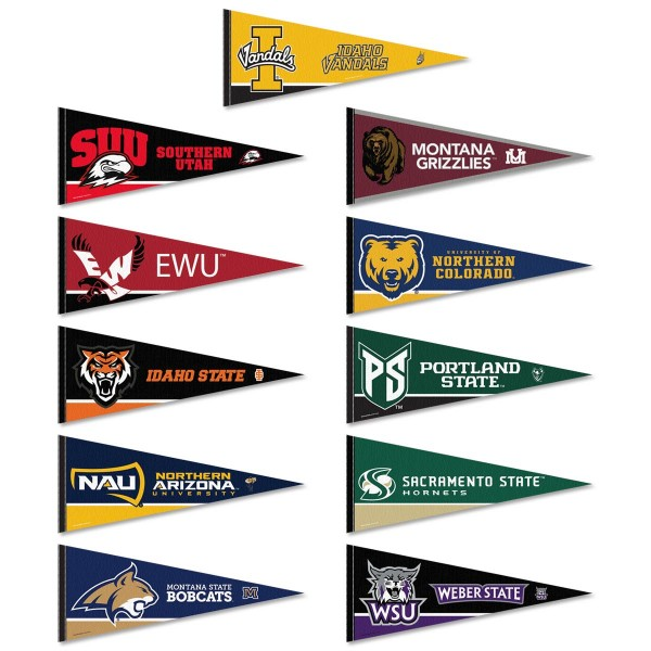 How to Use College Flags and Banners Coupons