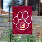 Bloomsburg Huskies Garden Flag