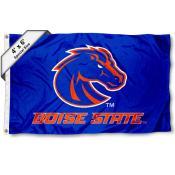 Boise State Broncos 4'x6' Flag