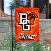 Bowling Green Garden Flag