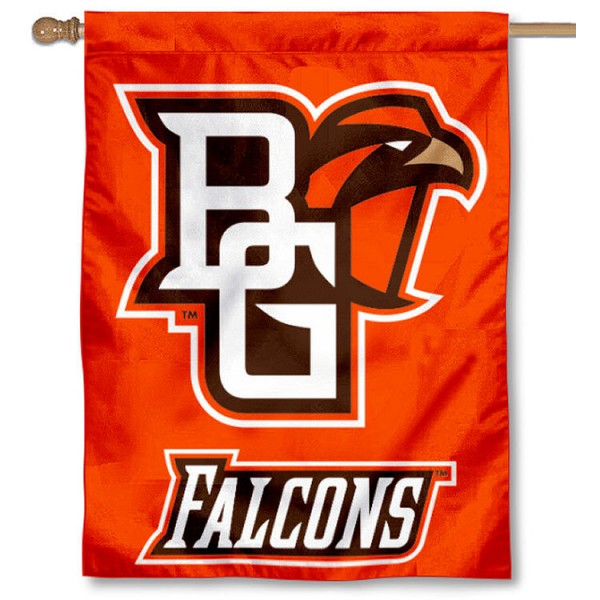 Bowling Green House Flag