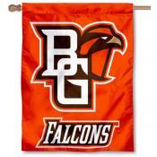 Bowling Green House Flag