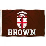 Brown University Flag