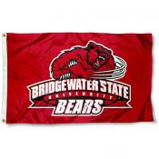 BSU Bears Flag
