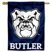 Butler Bulldogs House Flag