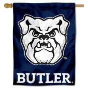 Butler Bulldogs House Flag