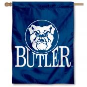 Butler House Flag