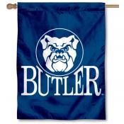 Butler House Flag