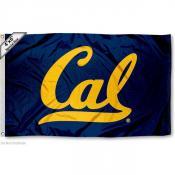 Cal Bears 4'x6' Flag
