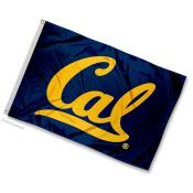 Cal Bears Mini Flag