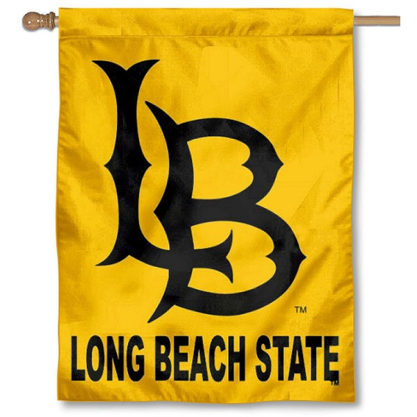 Cal State Long Beach Lacrosse