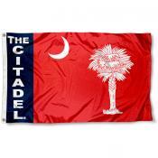 Citadel Flag