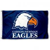 CN Eagles 3x5 Foot Flag