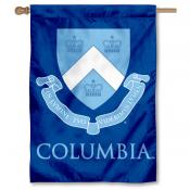 Columbia House Flag