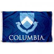 Columbia University Flag