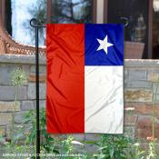 Country of Chile Double Sided Garden Banner