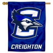 Creighton Bluejays Banner Flag