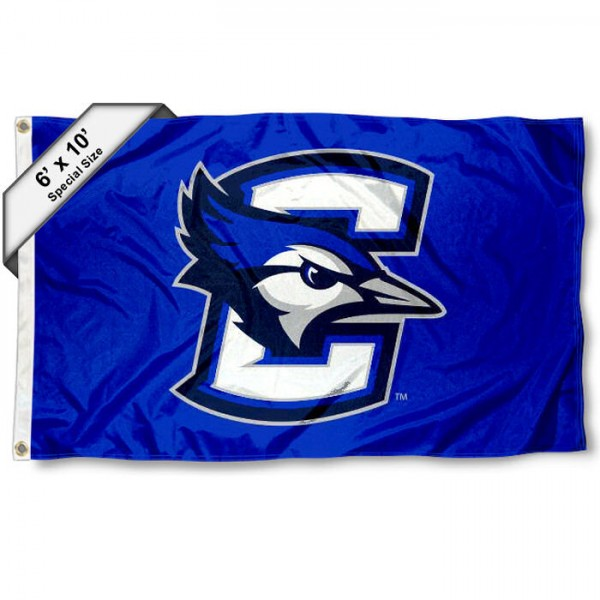 Creighton Jays 6x10 Foot Flag