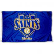 CSS Saints Flag