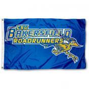 CSU Bakersfield Flag