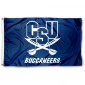 CSU Buccaneers 3x5 Foot Flag