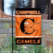 CU Fighting Camels Garden Flag