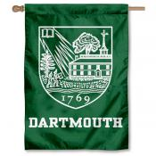 Dartmouth House Flag