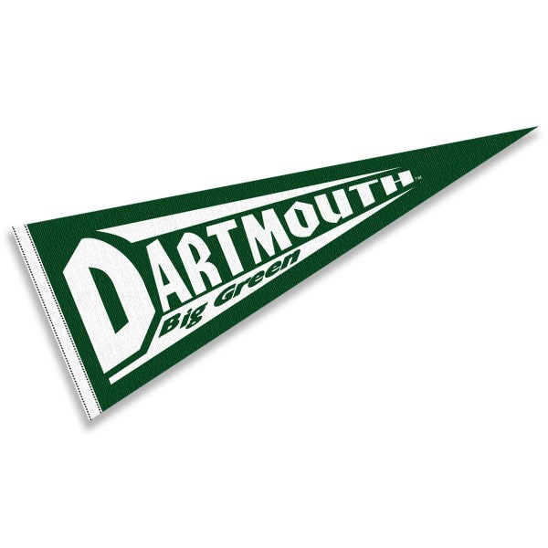 Dartmouth Pennant