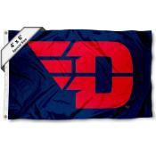 Dayton UD Flyers 4'x6' Flag