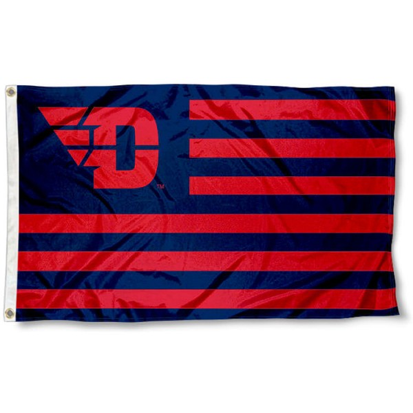 dayton ud flyers nation flag and dayton ud flyers nation flags
